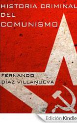 10f5e-historia-criminal-comunismo