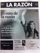 a792c-marhuendazo-electoral