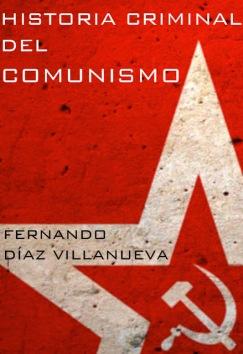 d7a10-portada-historia-comunismo