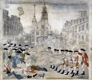 b78cb-masacre-boston-1770