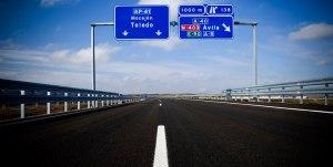 autopista-ap41-madrid-toledo