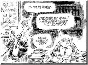 crisis_ricardo