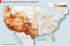 eeuu-inmigracion-mexicana