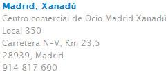 mad-xanadu-apple