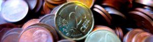 monedas-centimo-euro-2