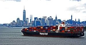 nueva-york-puerto-contenedores