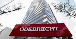 odebrecht-sede