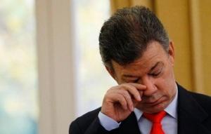 presidente-santos-colombia