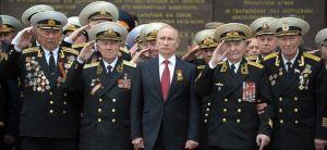 putin-rusia-militares