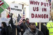 refugiados-eeuu-protesta