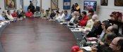 consejo-ministros-venezuela-maduro