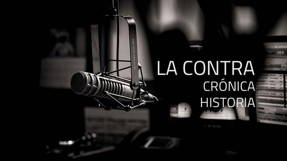 contra-cronica-historia-fdv