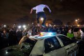 disturbios-anti-trump