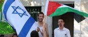 israel-palestina-banderas