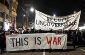 manifestacion-protesta-berkeley-milos-yiannopoulos