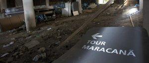maracana-rio-juegos-olimpicos-abandono