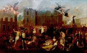 terremoto-lisboa-glama-1755