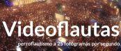 videoflautas-banner-cabecera