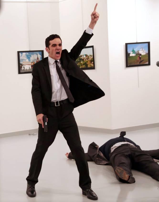 world-press-photo-2017-turquia-atentado